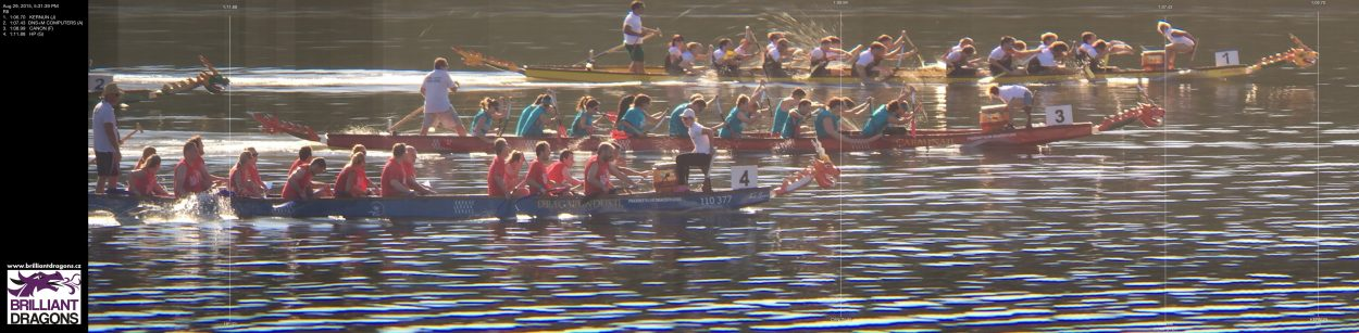 dragonboat_large