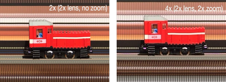train_ollo